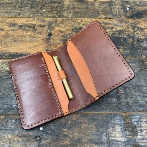 products/hand-made-leather-small-portfolio-13658226851940.jpg