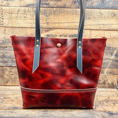 products/hand-made-leather-the-new-red-tote-13669276876900.jpg
