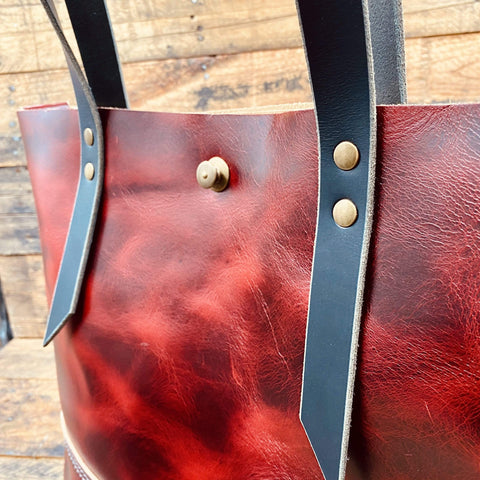products/hand-made-leather-the-new-red-tote-13669278580836.jpg