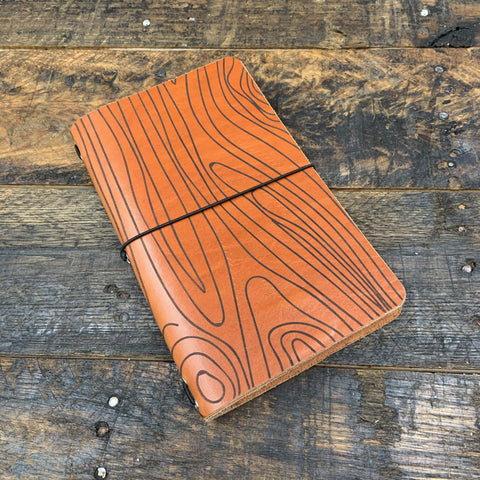 products/hand-made-leather-wood-leather-moleskine-notebook-covers-13641258729572.jpg