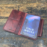 Yosemite Field Notes Book - Mapleton Road