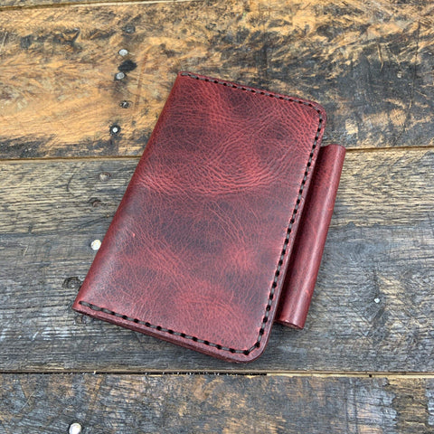 products/hand-made-leather-yosemite-field-notes-book-13658233077860.jpg