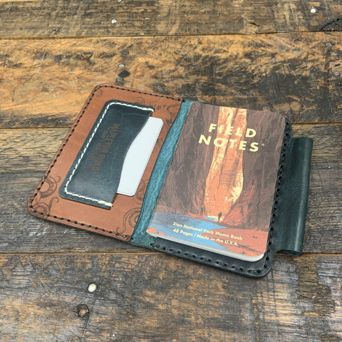 products/hand-made-leather-zion-kraken-field-notes-book-13658216956004.jpg