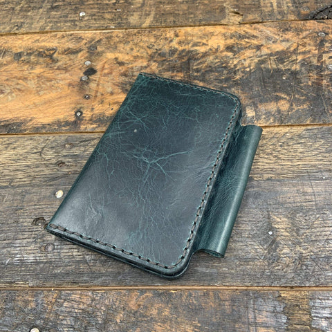 products/hand-made-leather-zion-kraken-field-notes-book-13658216988772.jpg