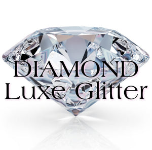Diamond Luxe Glitter