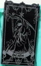 Load image into Gallery viewer, Mini Tarot Mold