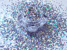 Load image into Gallery viewer, SALE GLITTER $4-7 BAGS