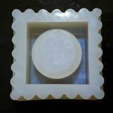 Load image into Gallery viewer, Square Napkin Holder Mold