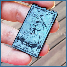 Load image into Gallery viewer, Tarot Card Mold