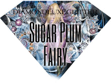 Load image into Gallery viewer, Sugar Plum Fairy
