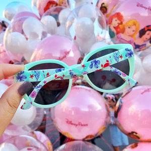 Mermaid Sunnies
