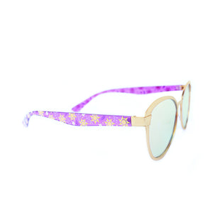 Lost Princess Sunnies