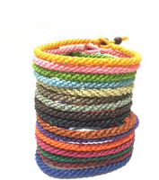 "The ""Slim"" Thai Wristband Bracelet - Thai Wristbands"