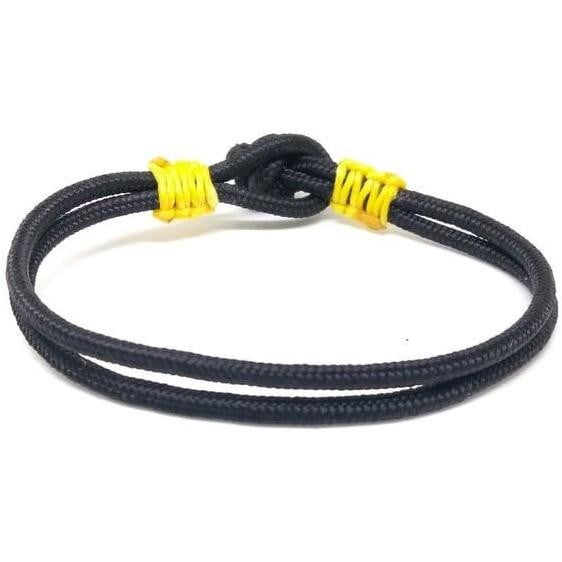 "The ""Cobra"" Thai Wristband Bracelet - Thai Wristbands"