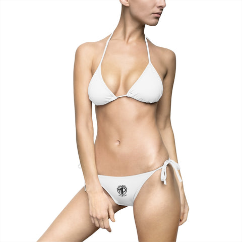 Women's MP SAVAGE Bikini Swimsuit