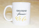 Wife Coffee Mug