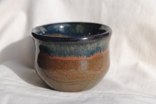 Ironstone Mini Bowl