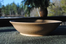 Load image into Gallery viewer, Katahdin Serving Bowl