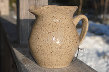 Load image into Gallery viewer, Katahdin Pitcher