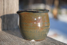 Load image into Gallery viewer, Ironstone Wee Personal Pitcher