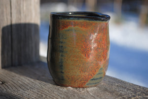 Ironstone Wee Personal Pitcher