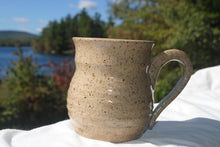 Load image into Gallery viewer, Katahdin Ribbed Mug