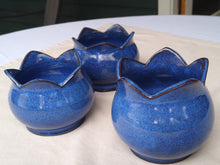 Load image into Gallery viewer, Indigo Blueberry Bowl