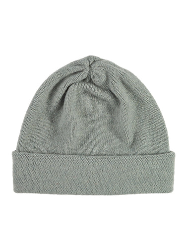 Plain Hat Kintyre-Plain Hats-Jo Gordon-Plain Hat Kintyre-Hat-Plain Hat-100% Lambswool