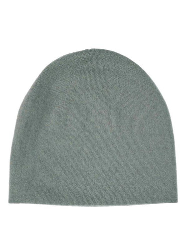Fine Plain Hat-Plain Hats-Jo Gordon-Fine Plain Hat Kintyre-Hat-Plain Hat-100% Lambswool