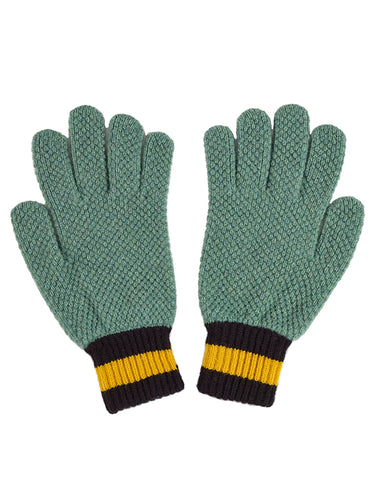 Gloves Strath
