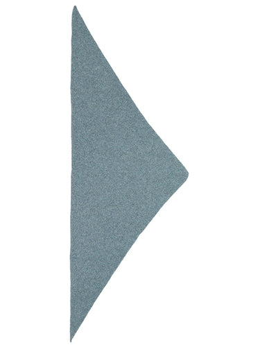 Plain Triangle Neckerchief Kintyre