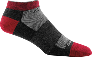 1437 - Men's Team DTV Athletic Sock