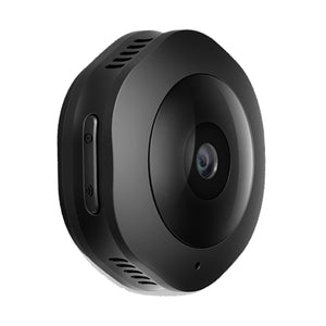 X10 Mini Wifi HD Camera