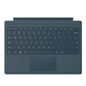 Microsoft Surface Type Cover