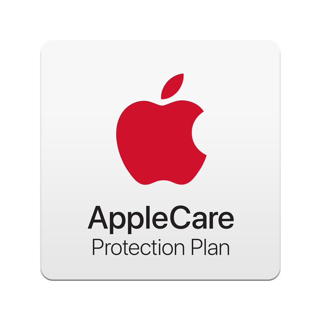 AppleCare Protection Plan for MacBook / MacBook Air / 13