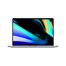 Apple MacBook Pro 16-inch