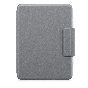 Logitech Folio Touch Keyboard Case with Trackpad for iPad Air