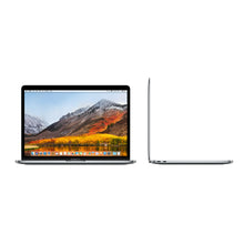 Apple MacBook Pro 13-inch bundled with AppleCare