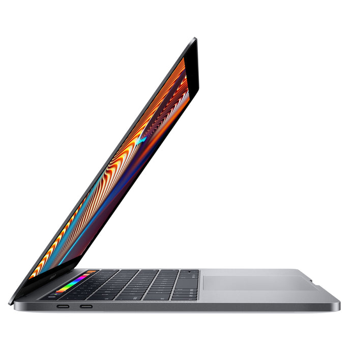 Apple MacBook Pro 13-inch (New)