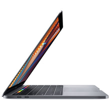 Apple MacBook Pro 13-inch with Touch Bar and Touch ID