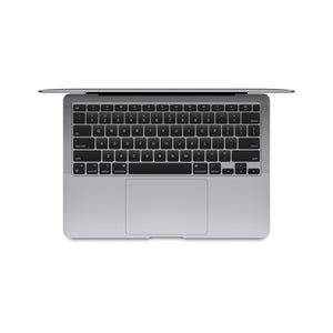 Apple MacBook Air 13-inch (Apple M1 Chip) with AppleCare+