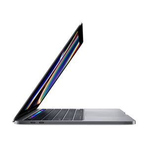 Apple MacBook Pro 13-inch (Two Thunderbolt 3 ports)