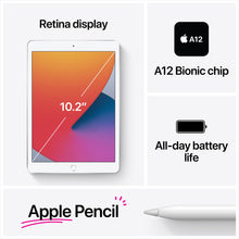 Apple iPad Bundle