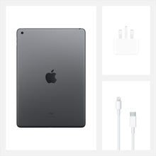 Apple iPad — 32GB Wi-Fi