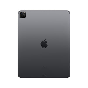Apple 12.9-inch iPad Pro