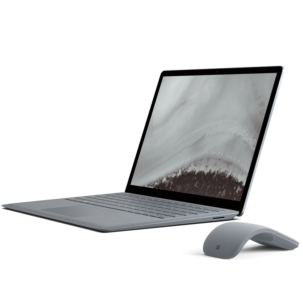 Microsoft Surface Laptop 2