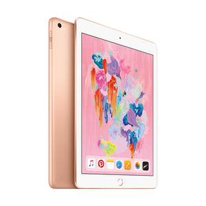 Apple iPad 9.7-inch Bundle