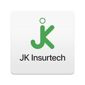 JK Insurtech (Device Insurance)