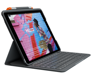 Apple iPad Bundled with Accessories