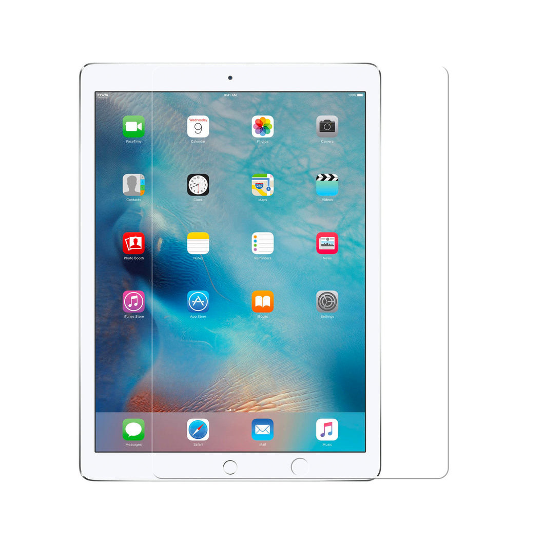 Screen Protector for iPad 9.7-inch